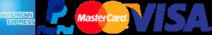 logo des paiements