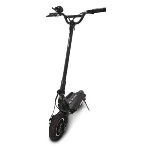 dualtron mx electric scooter