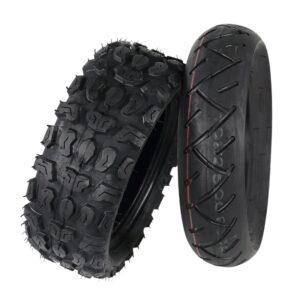 dualtron tyres