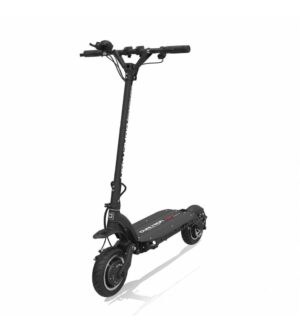 electric scooter dualtron eagle pro