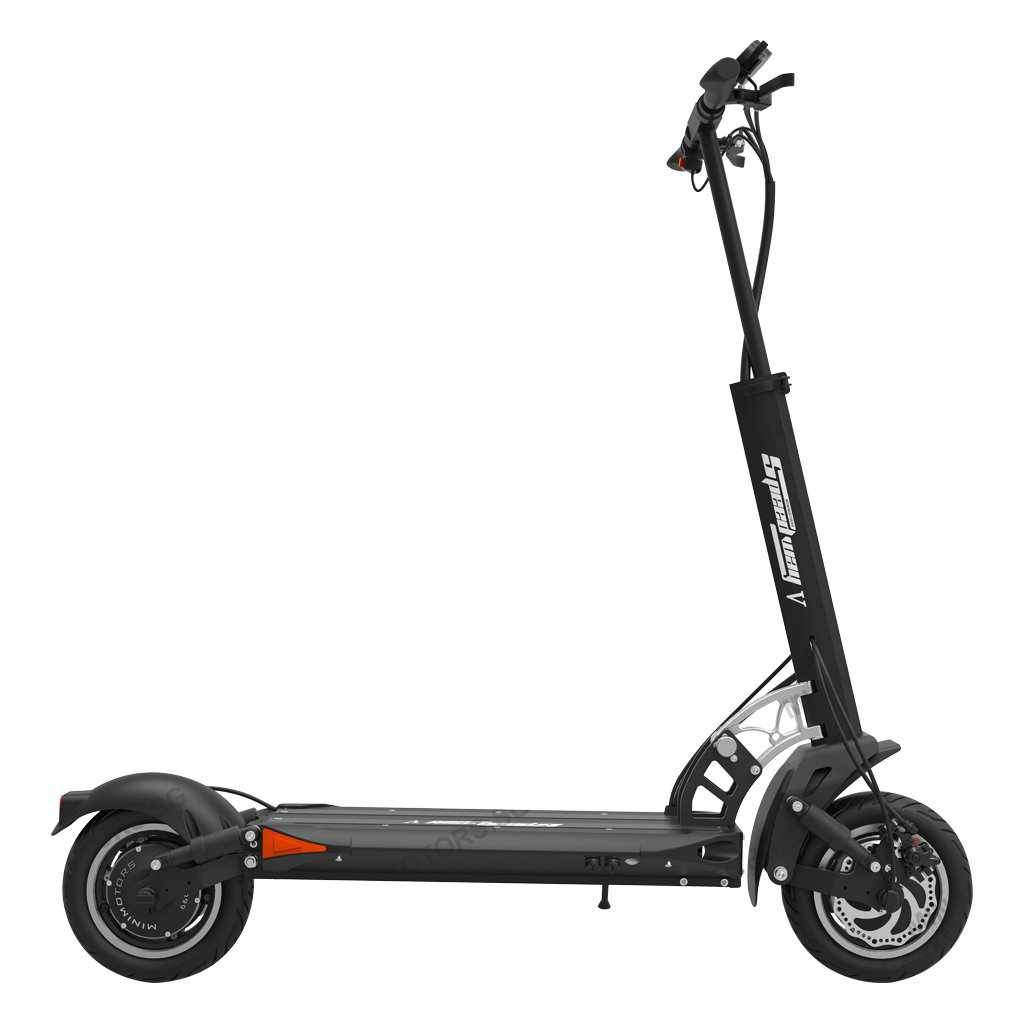 speedway 5 electric scooter