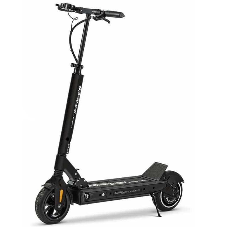 speedway leger elektro-scooter
